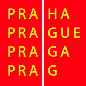 Magistrátu hl. m. Prahy