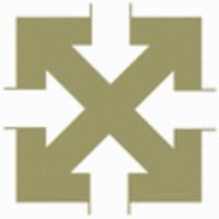 Rady vlády pro koordinaci protidrogové politiky